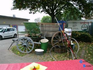 Beste Spielothek in Gau-Odernheim finden